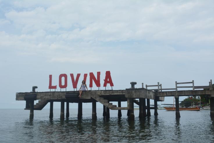 Lovina beach.jpg