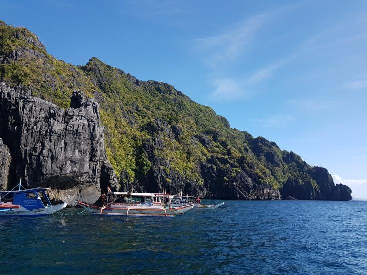 el-nido-palawan-cliff.jpg