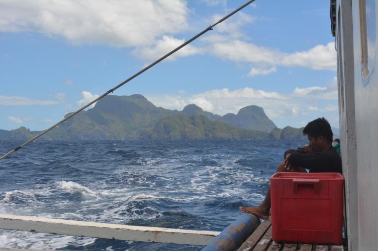 el-nido-palawan-sailor